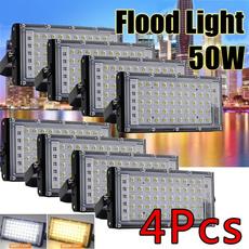 walllight, highpowerled, Outdoor, led