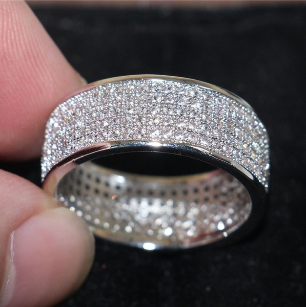 Sterling, ringjewely, Jewelry, Engagement