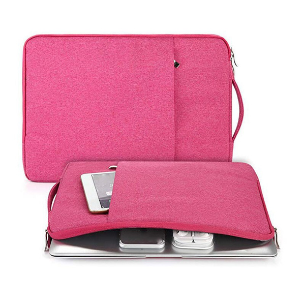 case, macbookbag, notebookbag, Cover