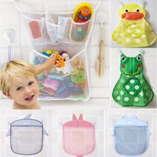 cute, Bathroom, Toy, Gifts