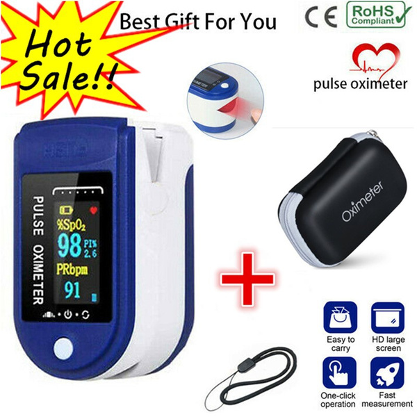 Monitors, Blood, pulseoximeterspo2, Tool