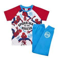 childrenpyjama, pjspajama, children clothing, pyjama