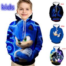 kids, 3D hoodies, kids3dhoodie, Fashion