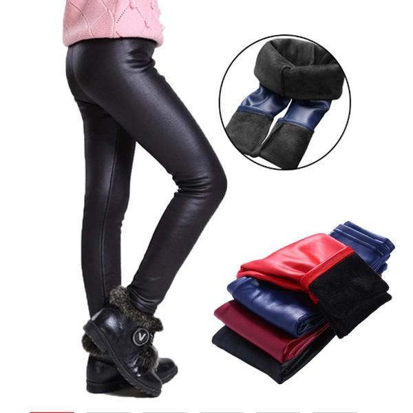 autumnwintergirlspant, kidspencilpant, Leggings, trousers