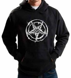 devils, witchcraft, satanic, Dark