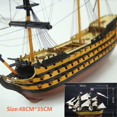 boatmodel, collectibletoy, Gifts, piratesofthecaribbean