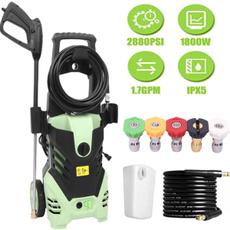 householdhighpressurecleaner, Electric, carhighpressurecleaner, highpressurewasher