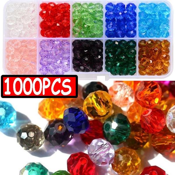 jewelrybead, beadsforbracelet, crystalbead, Glass