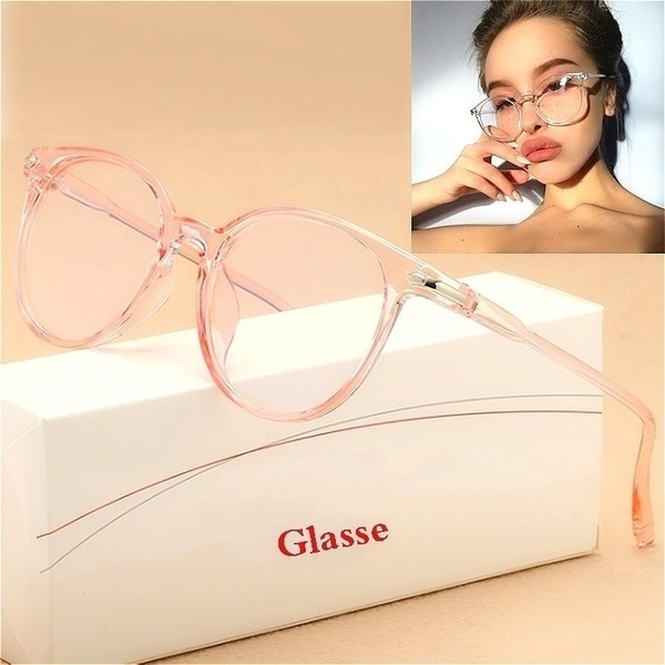 Fashion, Vintage, Frame, eyeglasses