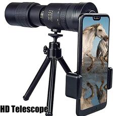 fogproof, Smartphones, Telescope, Hunting