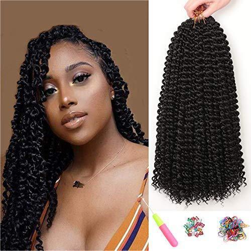 hair, water, Fashion, Hair Extensions
