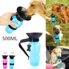 Outdoor, puppy, Cup, Pets