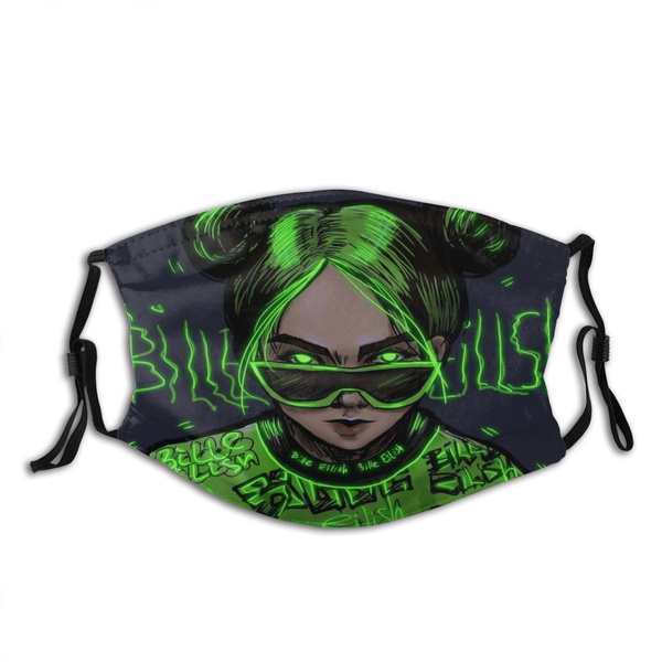washable, unisex, Face Mask, Masks
