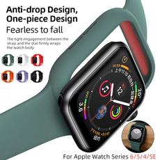 applewatch, applewatchseries6, applewatchseries5, iwo