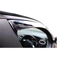 Automotive, Seats, Car Accessories, winddeflector