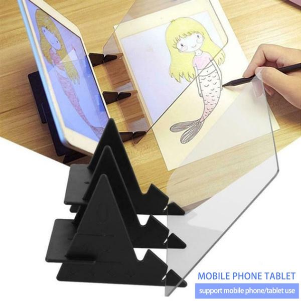 paintingmagic, projection, opticalpaintingboard, Tool