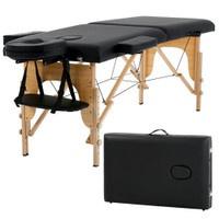 case, Beds, idfoldingmassagetable, Massage