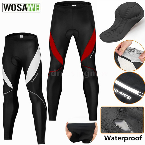 bikingpant, Bicycle, Men's Fashion, Sports & Outdoors