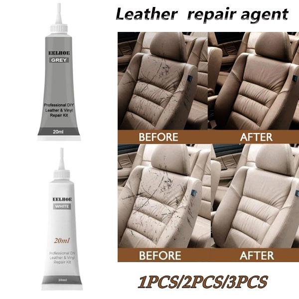 caraccessory, Home & Kitchen, leather, leatherrepair