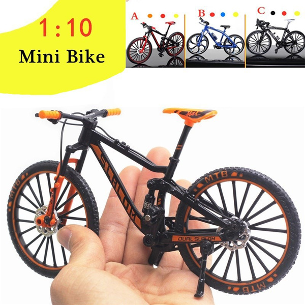 Bikes, bikeaccessorie, Toy, Bicycle