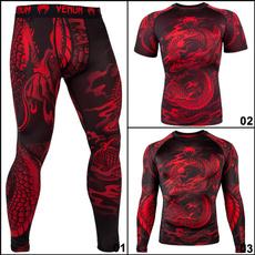 Fashion, rashguard, Shirt, runningshirt