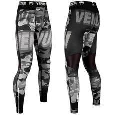 runningpant, Leggings, trousers, compressionlegging