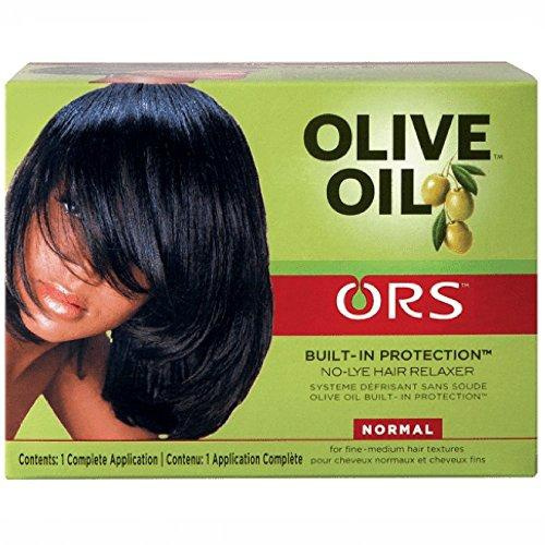 Olives, Fashion, hairrelaxer, Hair Care