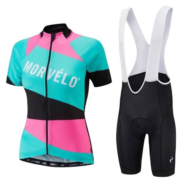 Bikes, Bicycle, Shorts, Cycling