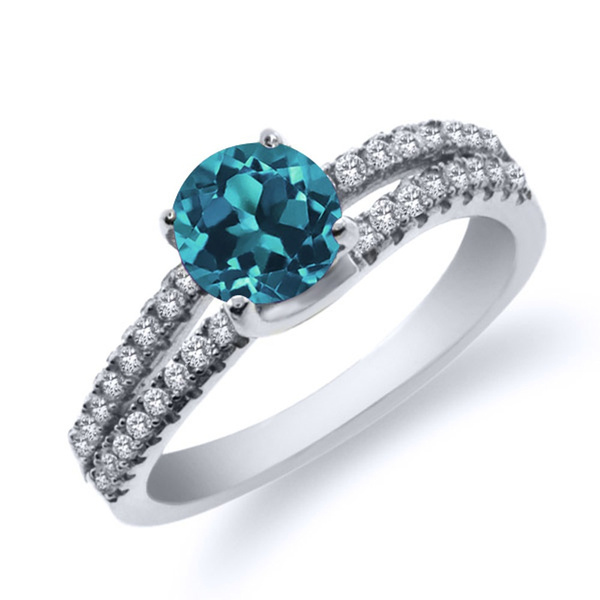 Blues, Sterling, shopping, Jewelry