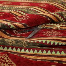 Jewelry, gold, corduroyfabric, upholsteryfabric