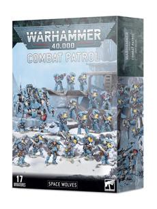 Blues, gamesworkshop, warhammer, Combat
