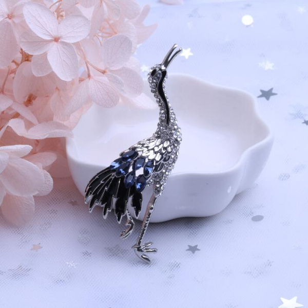 fashionbrooch, Pins, corsagewedding, broochformen