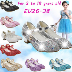 Princess, Womens Shoes, Dancing, princessshoe