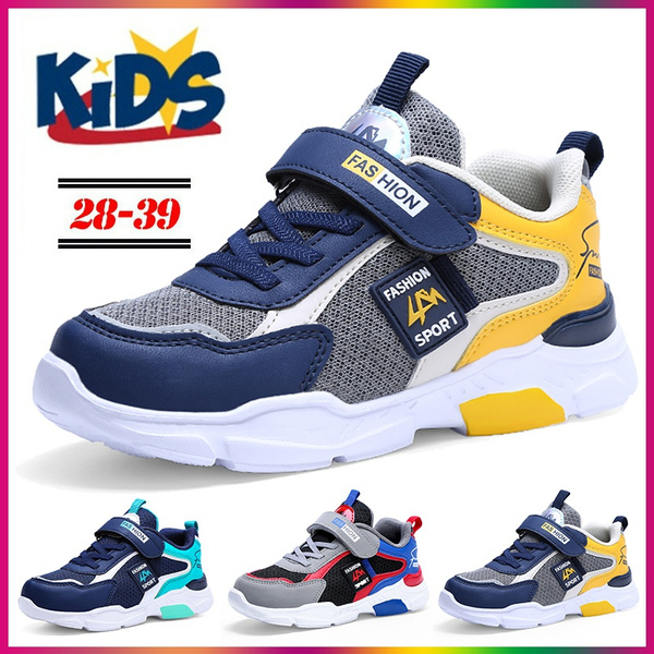 shoes for kids, Running Shoes, Sneakers, Fashion