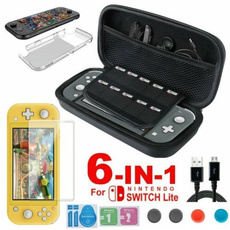 case, Video Games, nitendoswitch, Glass