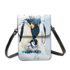 women bags, Fashion, Phone, purses