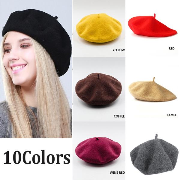 Warm Hat, Fashion, beanies hat, women hats