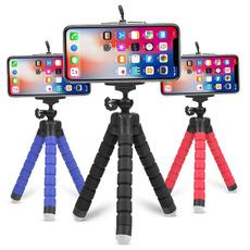 Mini, Fashion, Remote Controls, phone holder