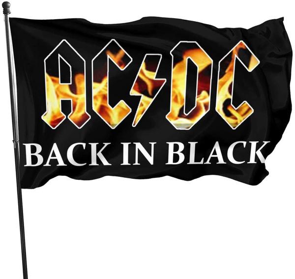 Polyester, pirateflag, 35footflag, blackflag