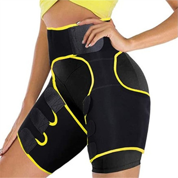 waist trainer, Waist, waisttrimmerbelt, waisttrimmer