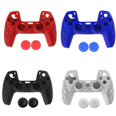 gamecontrollercover, case, Silicone, Cover
