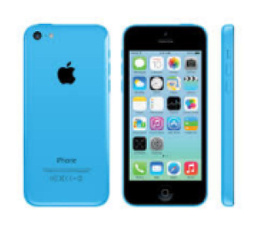 ipad, cellphone, iphone 5, Apple