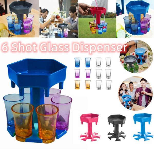 wineglassdispenser, wineglasse, Outdoor, Cup