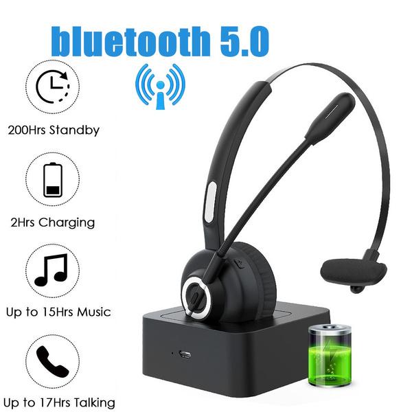 Headset, Microphone, overheadheadset, handsfreeheadset