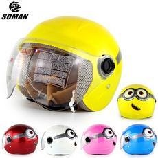 cute, kidselectricbikehelmet, Electric, Helmet