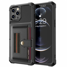 case, iphone11, iphone12cover, iphone12leathercase