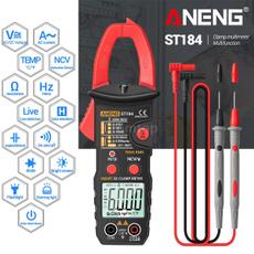 anengst203, digitalclampmeter, currentvoltagetester, rmsdigitalmultimeter