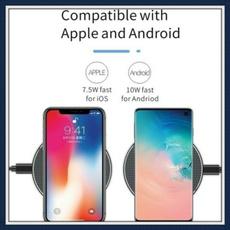 chargingpad, qicharger, Samsung, Wireless charger