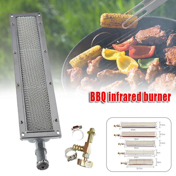 Steel, Grill, barbecuetool, outdoortool