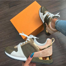 meshbreathableshoe, Fashion, Casual Sneakers, Sports & Outdoors
